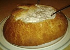 breadbowl1